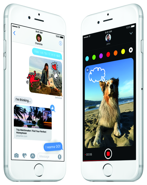 Samsung loses A11 deal with Apple