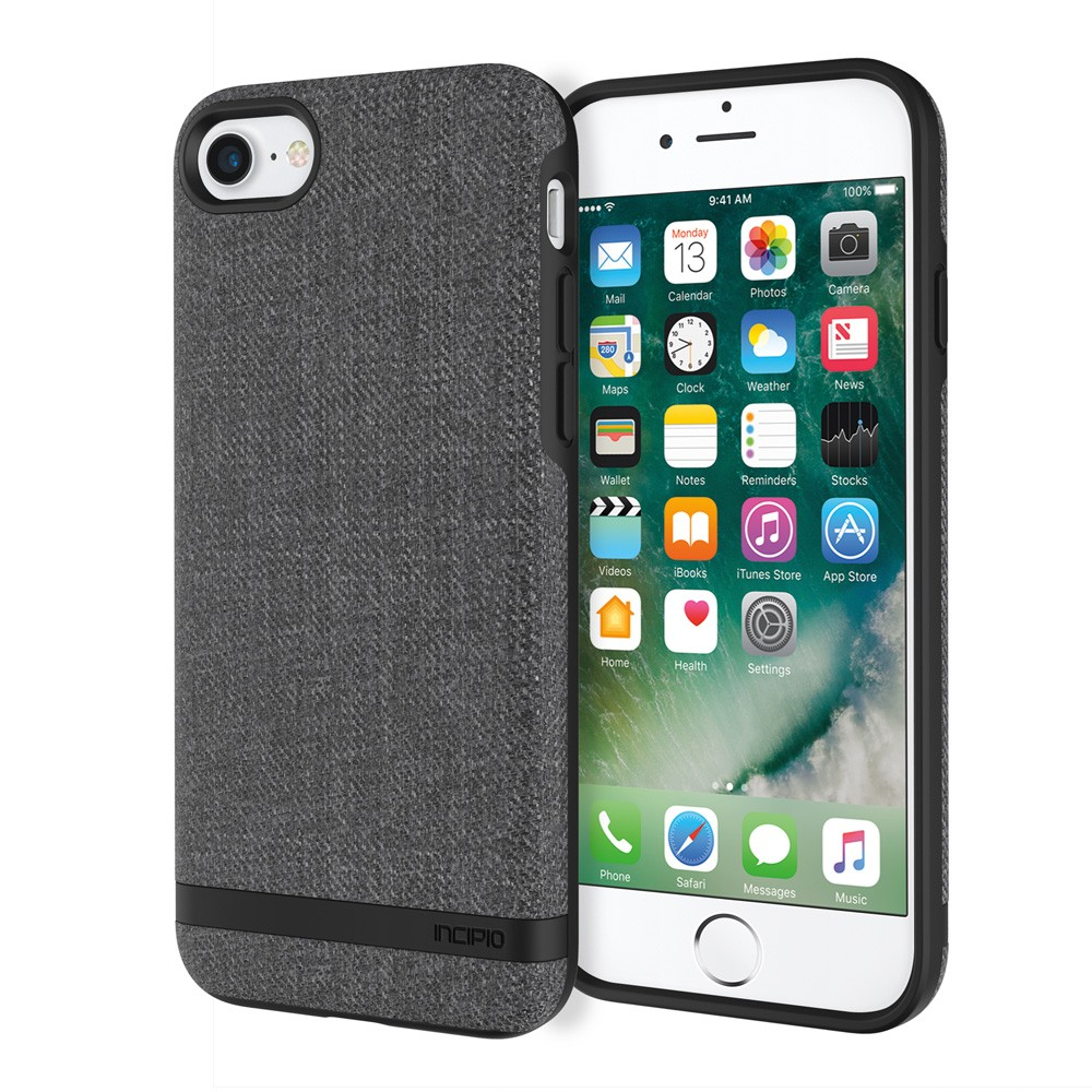 Esquire Series Case For Iphone