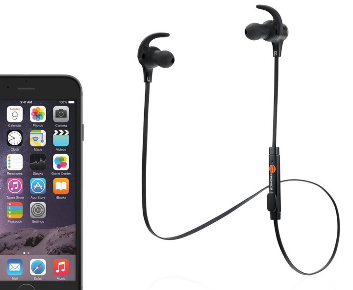 Headphone bluetooth bose noise - bluetooth headphone microphone adapter
